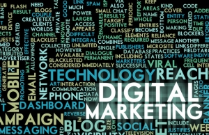 Top Tips for a Solid Digital Marketing Strategy