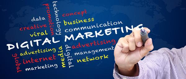 small-business-digital-marketing-www.icesugarmedia.com