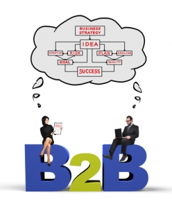 How to Choose the Best B2B Social Media Marketing Channels